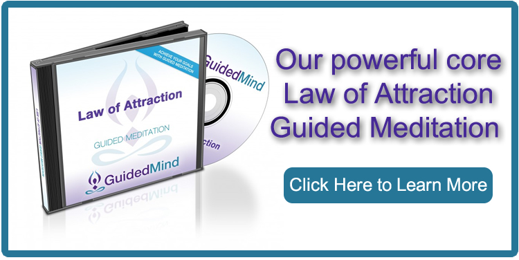 steps to make the law of attraction work for you over to you how do you use the law of attraction