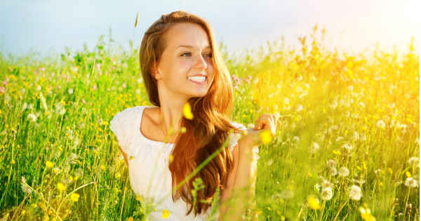 Try These Tips To Reduce Skincare Problems And Boost Your Confidence