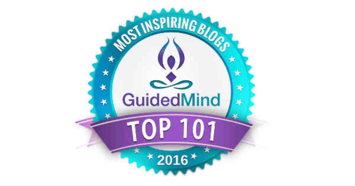 Best and Most Inspiring Personal Development Blogs 2016 Awards