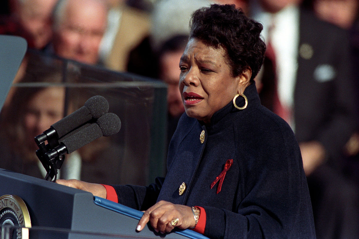 an analysis of imagery in maya angelous our grandmothers 5 of my favorite maya angelou poems this past saturday one of the worlds most renowned poets, dr maya angelou was laid to rest by her loving family and friends she was honored by flotus michelle obama , oprah , lee ann womack , and former potus bill clinton.
