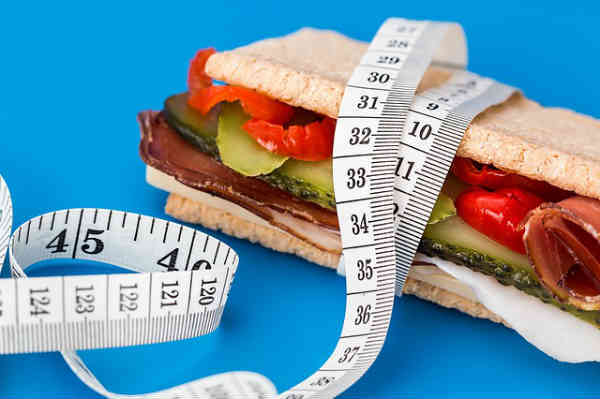 how to lose weight fast after the holidays