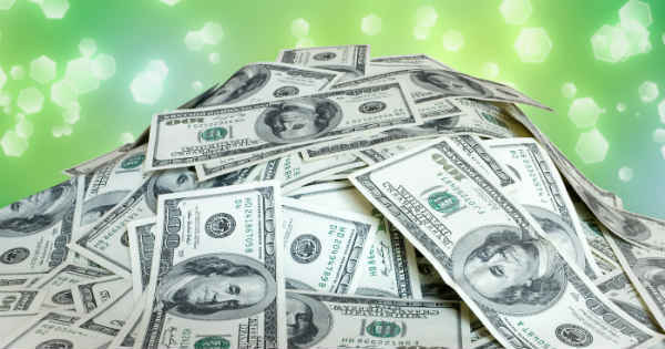7 of the Most Powerful Money Affirmations Ever Written