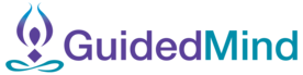 Guided Mind logo